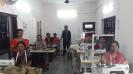 Uniform Manufacturing Unit, Thiruvananthapuram