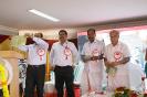 Uniform Project Inaugration, Thiruvananthapuram
